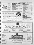 d005, Yazoo City 2002